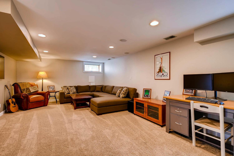 3845 Birchwood Dr Boulder CO-large-021-17-Lower Level Family Room-1499x1000-72dpi.jpg