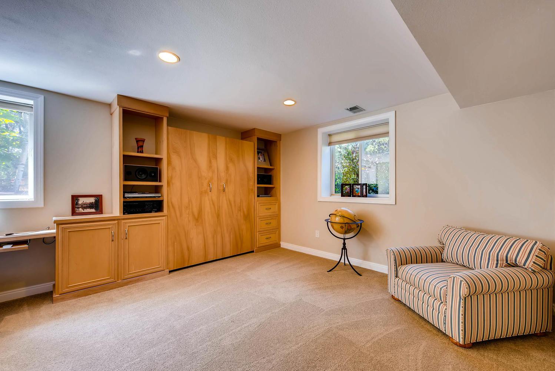 3845 Birchwood Dr Boulder CO-large-022-21-Lower Level Bedroom-1499x1000-72dpi.jpg