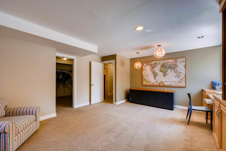 3845 Birchwood Dr Boulder CO-large-023-15-Lower Level Bedroom-1499x1000-72dpi.jpg
