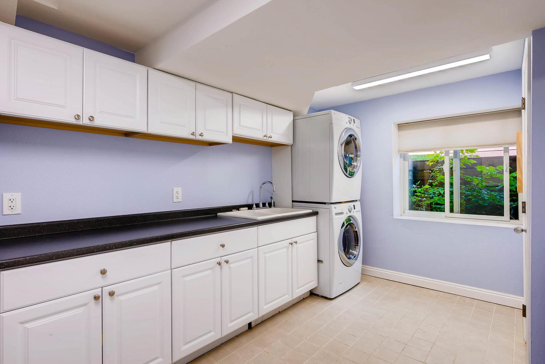 3845 Birchwood Dr Boulder CO-large-025-18-Lower Level Laundry Room-1499x1000-72dpi.jpg