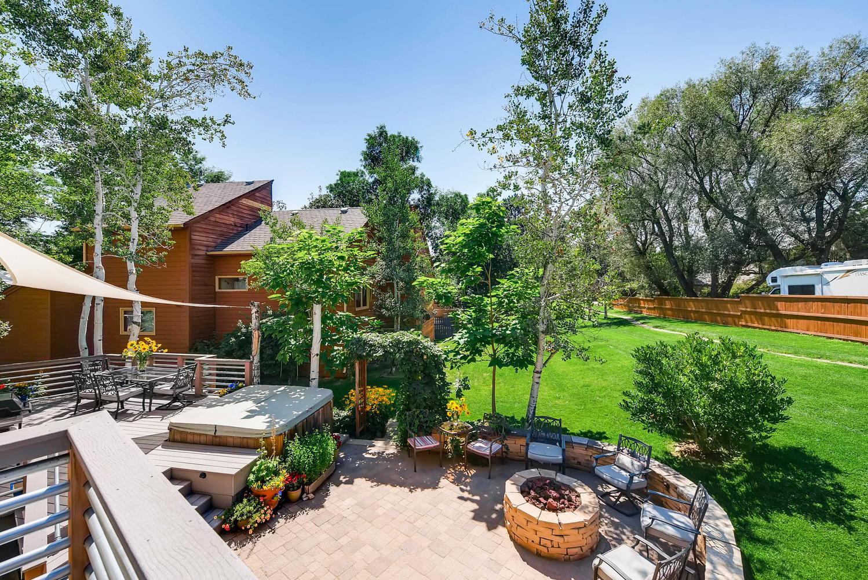 3845 Birchwood Dr Boulder CO-large-026-33-Balcony-1499x1000-72dpi.jpg