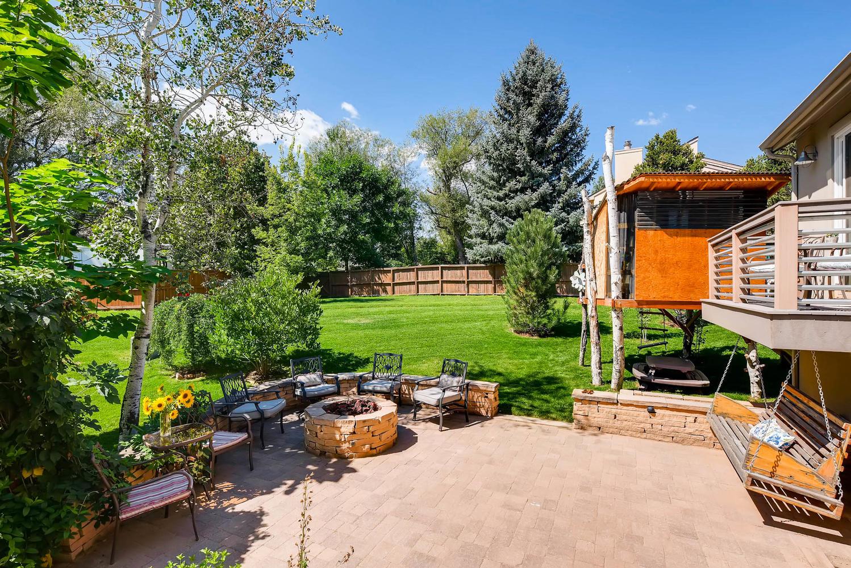 3845 Birchwood Dr Boulder CO-large-028-29-Patio-1499x1000-72dpi.jpg