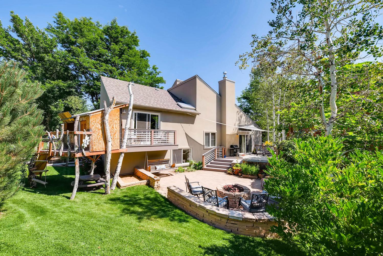 3845 Birchwood Dr Boulder CO-large-030-26-Back Yard-1499x1000-72dpi.jpg