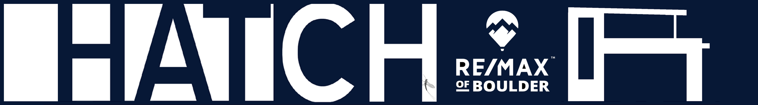 HATCH.COM BANNER.png