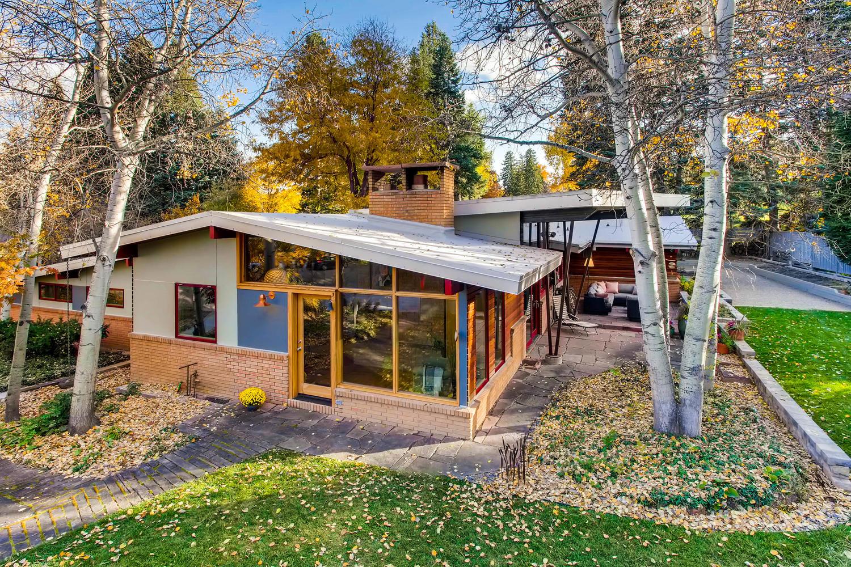 205 Camden pl Boulder CO 80302-large-001-9-Exterior Front-1500x1000-72dpi.jpg