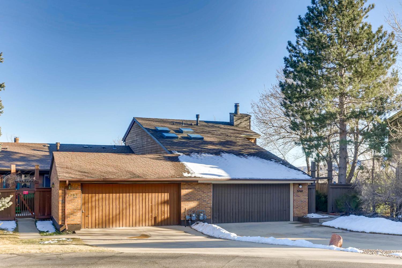 3760 Lakebriar DR Boulder CO-large-002-2-Exterior Front-1500x1000-72dpi.jpg