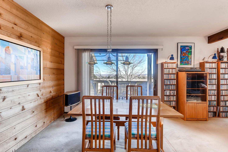 3760 Lakebriar DR Boulder CO-large-007-5-Dining Room-1500x1000-72dpi.jpg