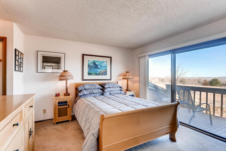 3760 Lakebriar DR Boulder CO-large-012-9-2nd Floor Master Bedroom-1500x1000-72dpi.jpg