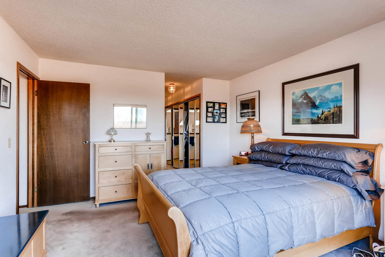3760 Lakebriar DR Boulder CO-large-013-25-2nd Floor Master Bedroom-1500x1000-72dpi.jpg