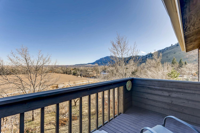 3760 Lakebriar DR Boulder CO-large-014-14-Master Bedroom Balcony-1500x1000-72dpi.jpg