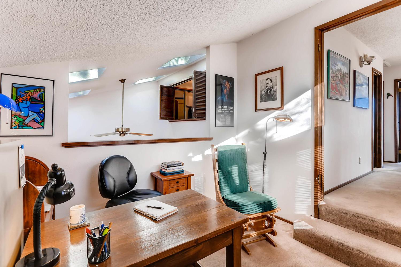 3760 Lakebriar DR Boulder CO-large-019-16-2nd Floor Office-1500x1000-72dpi.jpg