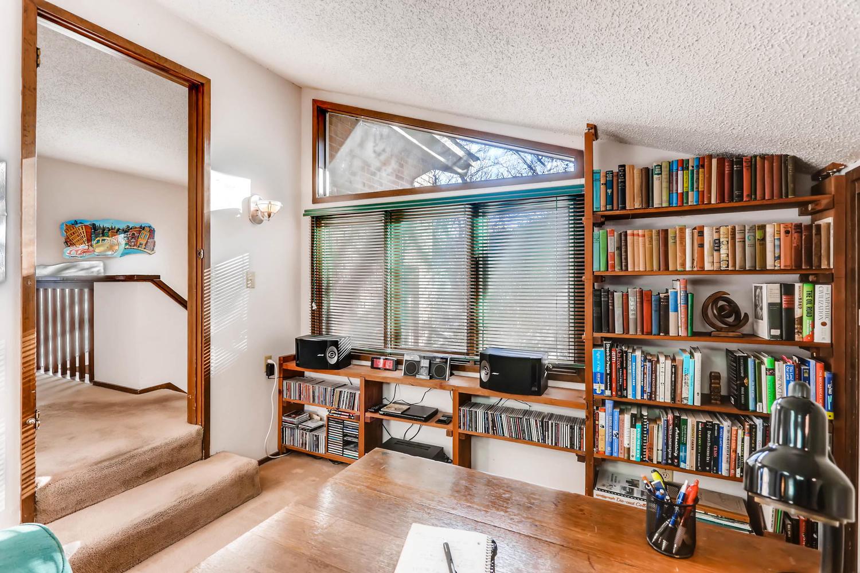3760 Lakebriar DR Boulder CO-large-018-18-2nd Floor Office-1500x1000-72dpi.jpg