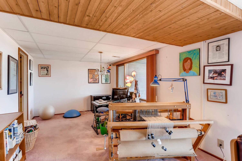 3760 Lakebriar DR Boulder CO-large-021-22-Lower Level Recreation Room-1500x1000-72dpi.jpg