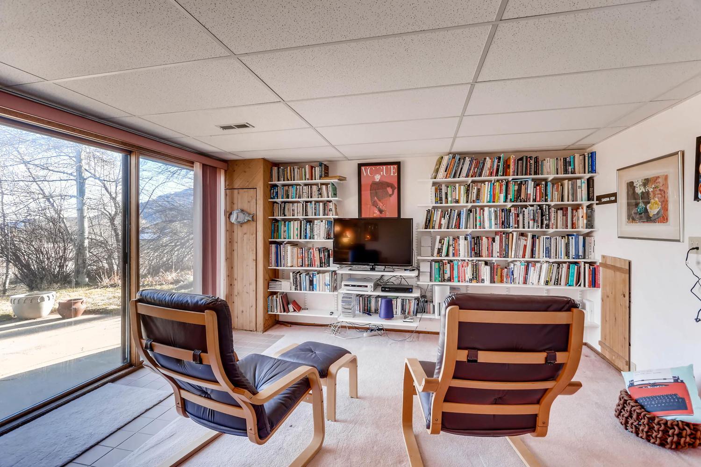 3760 Lakebriar DR Boulder CO-large-020-19-Lower Level Family Room-1500x1000-72dpi.jpg