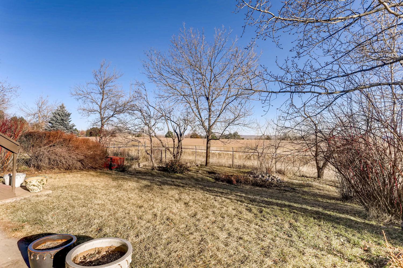 3760 Lakebriar DR Boulder CO-large-026-26-Back Yard-1500x1000-72dpi.jpg