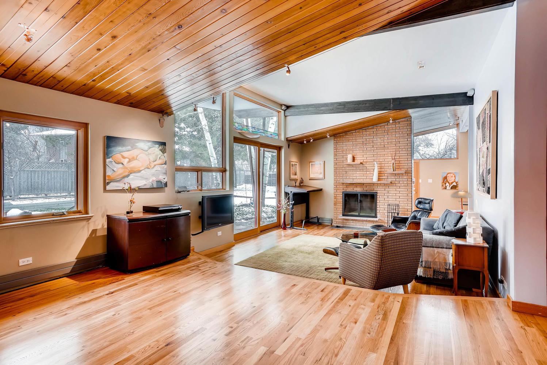 205 Camden Place Boulder CO-large-004-14-Living Room-1498x1000-72dpi.jpg