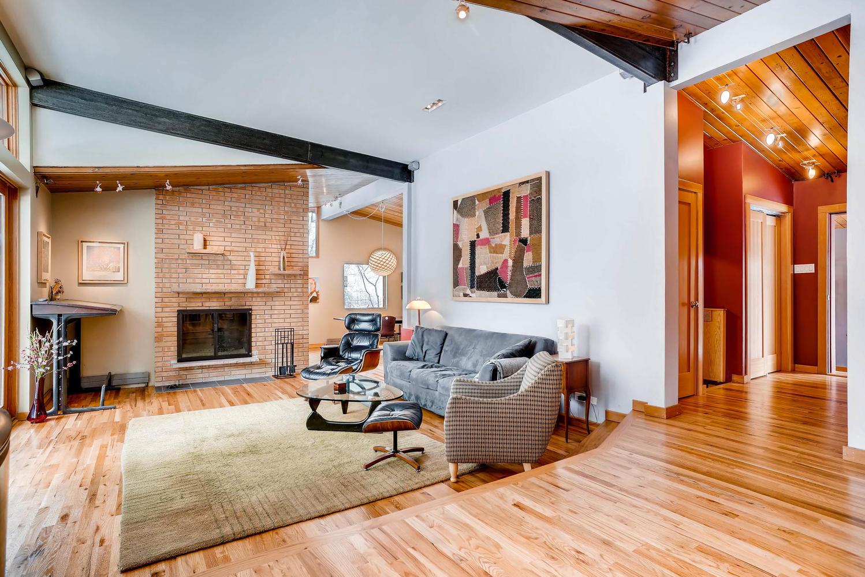 205 Camden Place Boulder CO-large-005-3-Living Room-1498x1000-72dpi.jpg