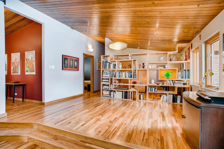 205 Camden Place Boulder CO-large-006-12-Living Room-1498x1000-72dpi.jpg