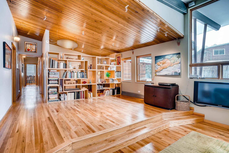 205 Camden Place Boulder CO-large-007-1-Living Room-1498x1000-72dpi.jpg