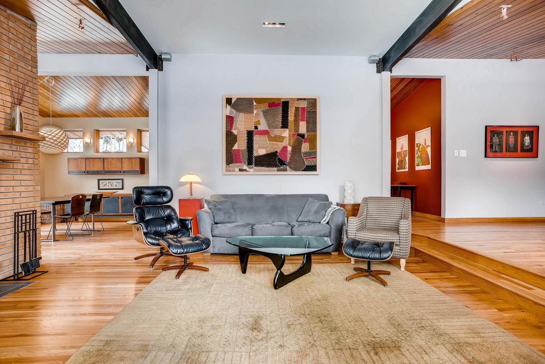 205 Camden Place Boulder CO-large-009-4-Living Room-1498x1000-72dpi.jpg