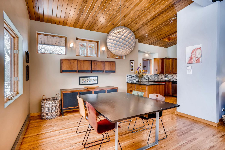 205 Camden Place Boulder CO-large-013-15-Dining Room-1499x1000-72dpi.jpg
