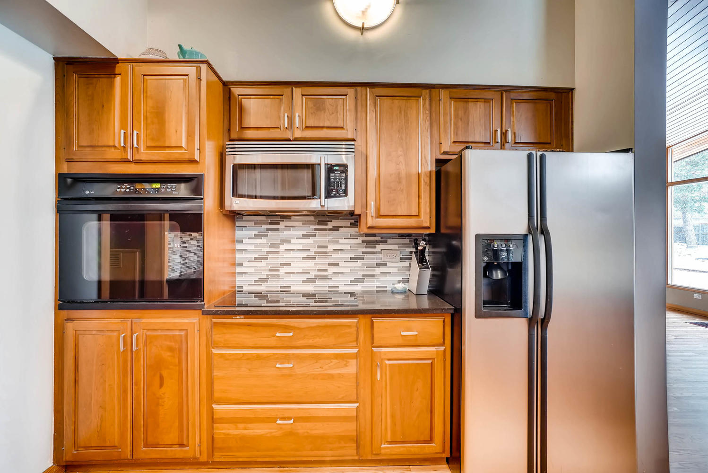 205 Camden Place Boulder CO-large-017-16-Kitchen-1499x1000-72dpi.jpg