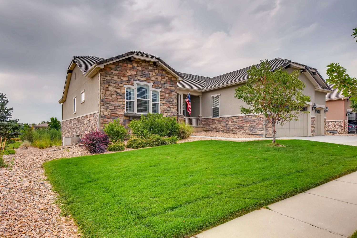 4785 Silver Mountain Loop-large-002-5-Exterior Front-1499x1000-72dpi.jpg