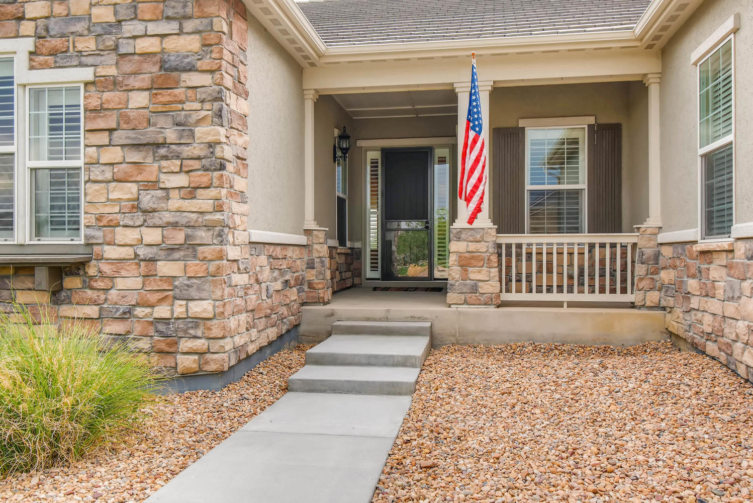 4785 Silver Mountain Loop-large-003-1-Exterior Front Entry-1499x1000-72dpi.jpg