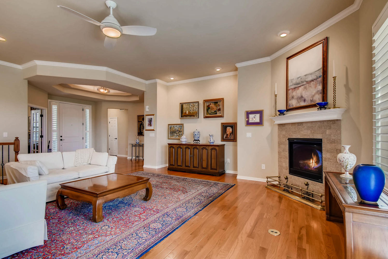 4785 Silver Mountain Loop-large-005-16-Living Room-1499x1000-72dpi.jpg