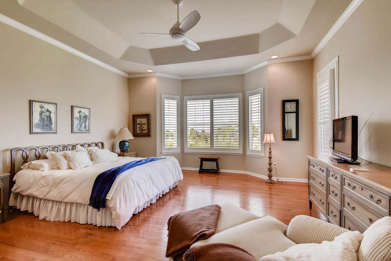 4785 Silver Mountain Loop-large-014-12-Master Bedroom-1499x1000-72dpi.jpg