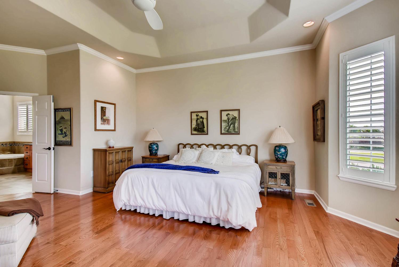 4785 Silver Mountain Loop-large-015-27-Master Bedroom-1499x1000-72dpi.jpg