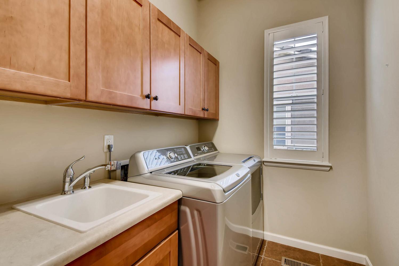 4785 Silver Mountain Loop-large-022-18-Laundry Room-1499x1000-72dpi.jpg
