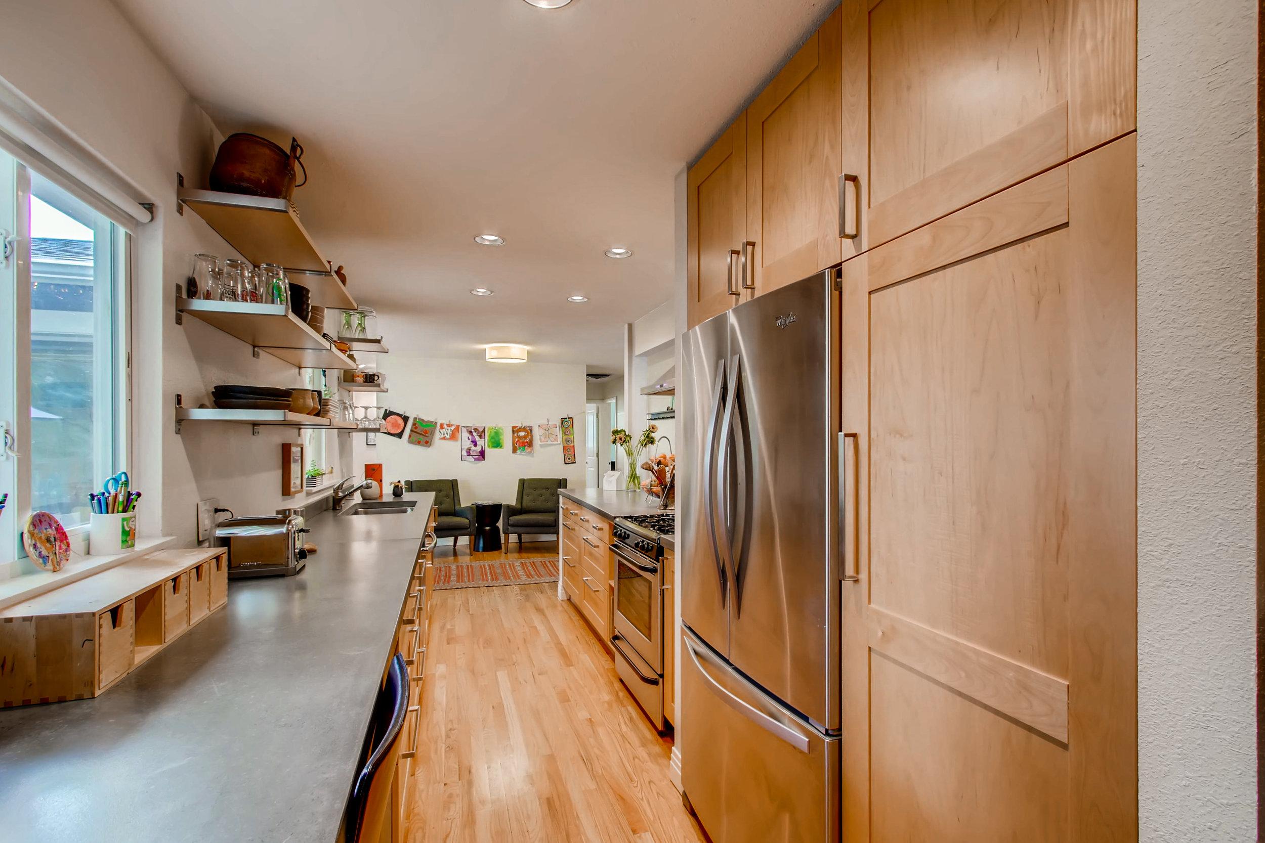 265 30th St Boulder CO 80305-print-011-12-Kitchen-3600x2400-300dpi.jpg