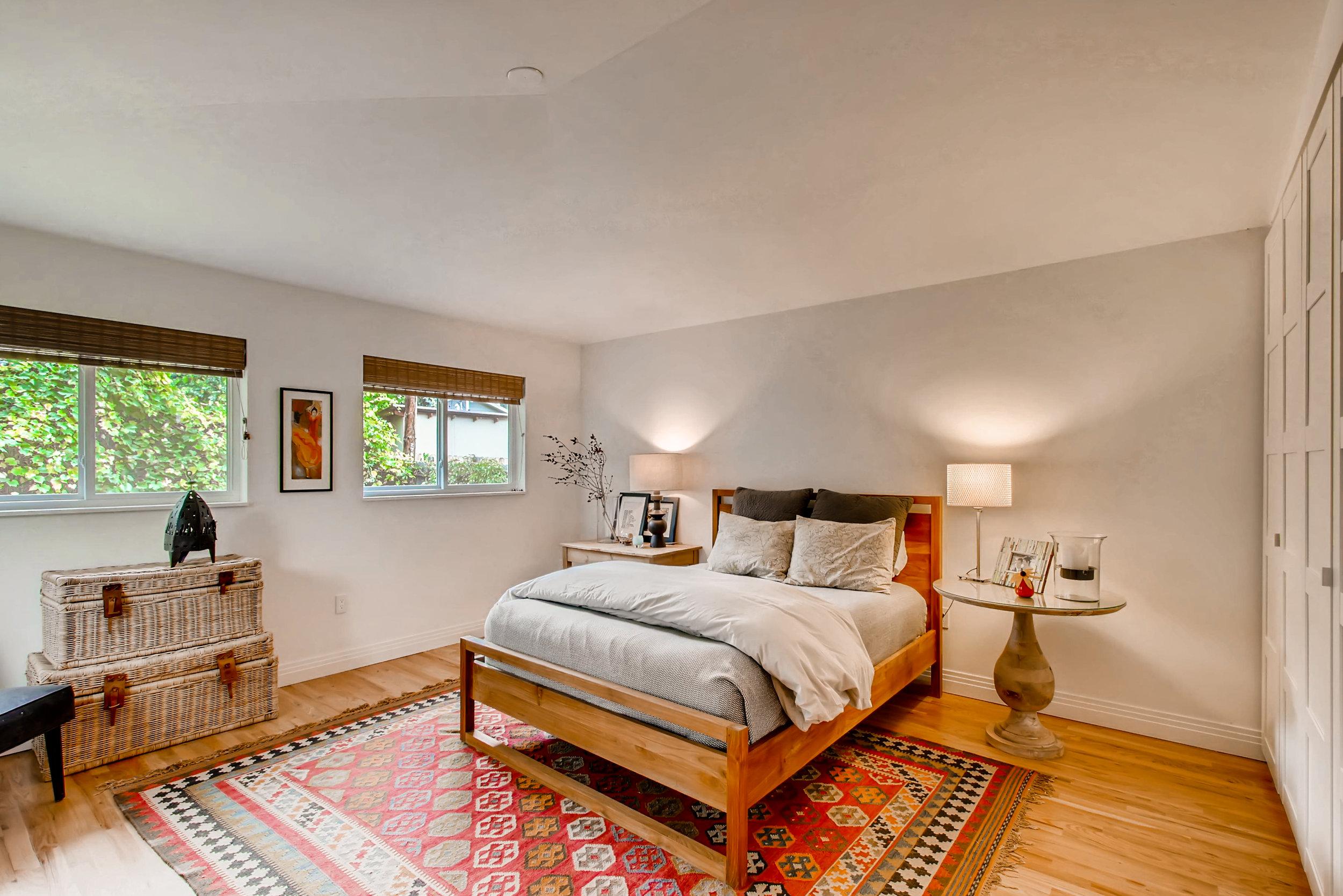 265 30th St Boulder CO 80305-print-013-14-Master Bedroom-3600x2400-300dpi.jpg