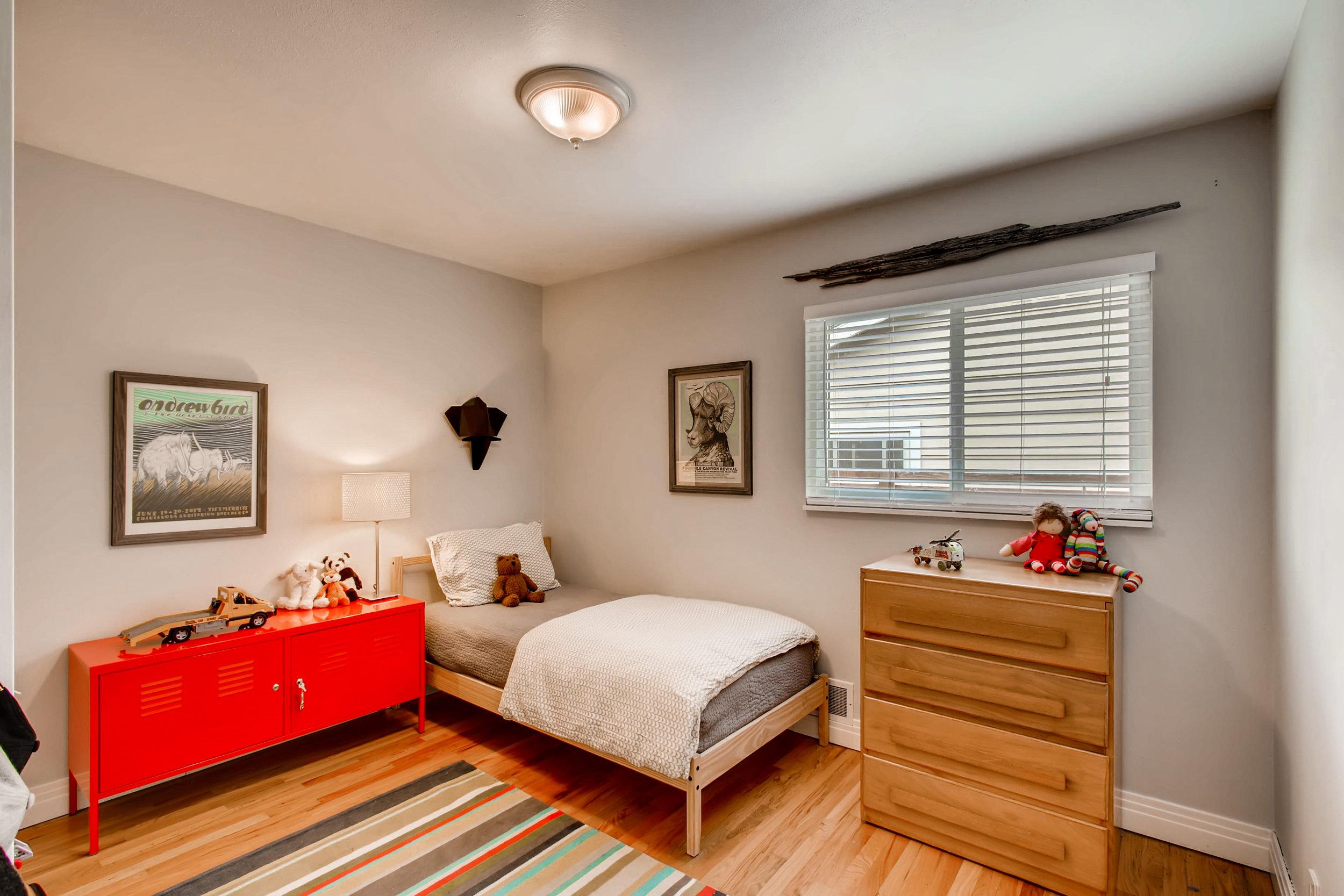 265 30th St Boulder CO 80305-print-018-2-Bedroom-3600x2400-300dpi.jpg