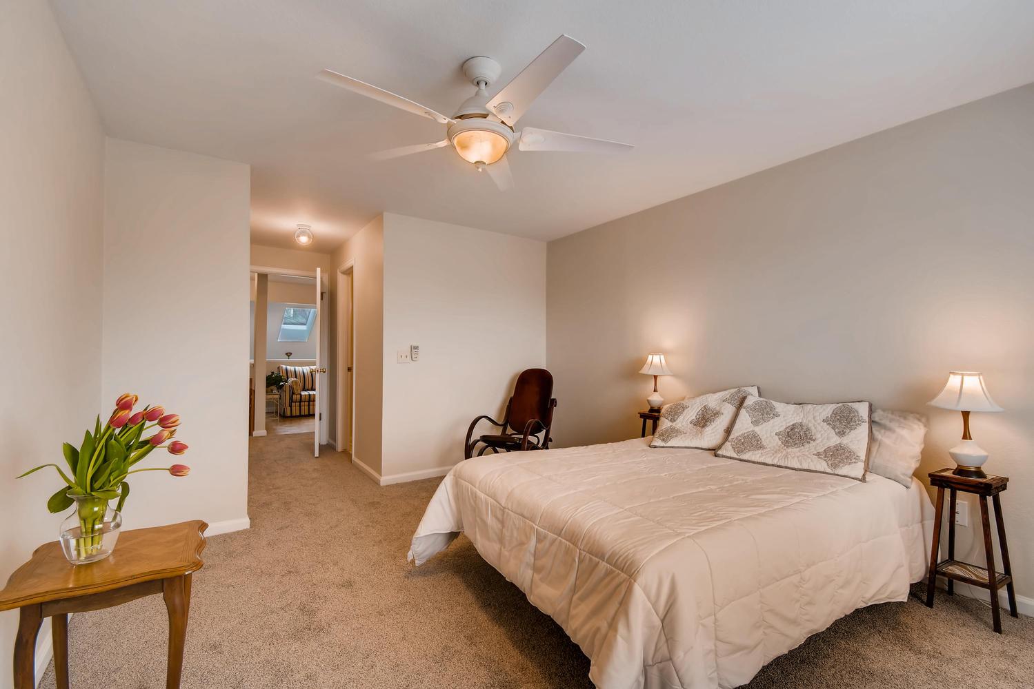 472 Owl Dr Louisville CO 80027-large-014-26-2nd Floor Master Bedroom-1499x1000-72dpi.jpg