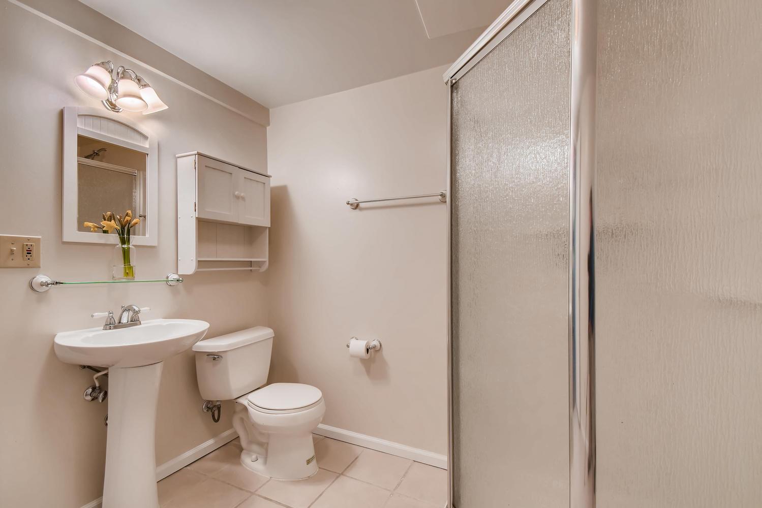 472 Owl Dr Louisville CO 80027-large-022-24-Lower Level Bathroom-1499x1000-72dpi.jpg