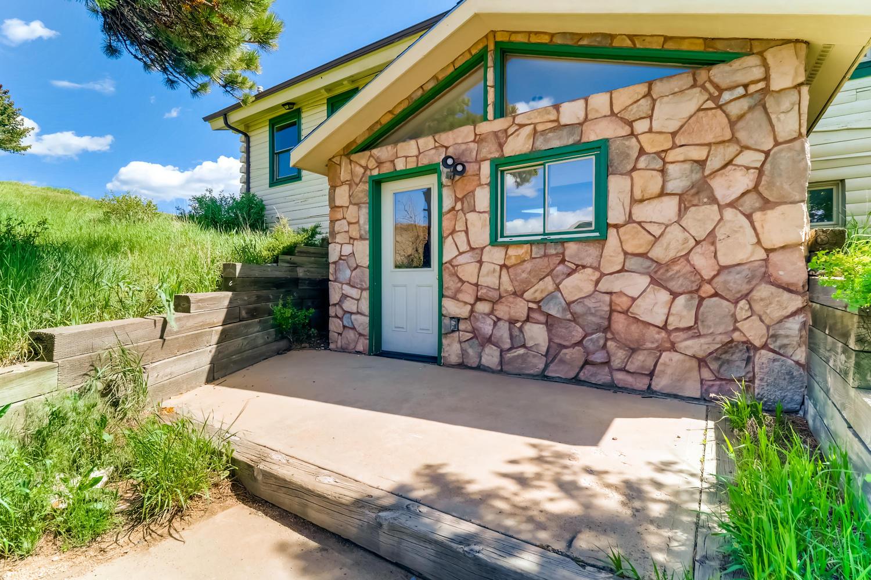 280 BOULDER VIEW ROAD Boulder-large-003-005-Exterior Front Entry-1500x1000-72dpi.jpg