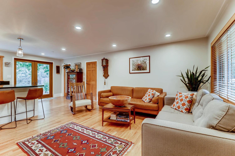 130 34th St Boulder CO 80305-large-005-004-Living Room-1500x1000-72dpi.jpg