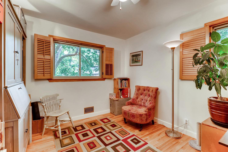 130 34th St Boulder CO 80305-large-019-008-Bedroom-1500x1000-72dpi.jpg