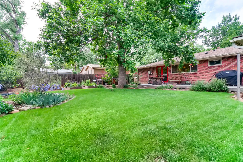 130 34th St Boulder CO 80305-large-027-023-Back Yard-1500x1000-72dpi.jpg