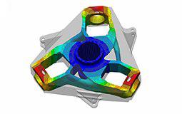 topology-optimization.jpg