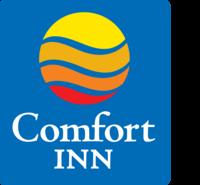 Comfort_Inn (002).png