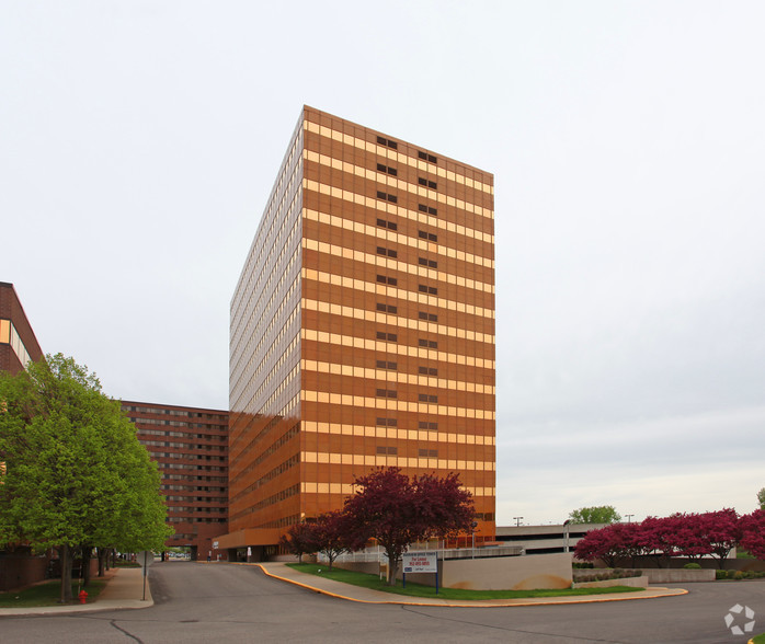 Minneapolis Office.jpg