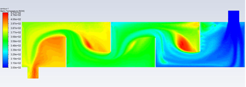fluids-r3-webinar.png