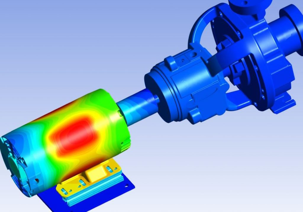 ANSYS Acquisition of Granta.jpg