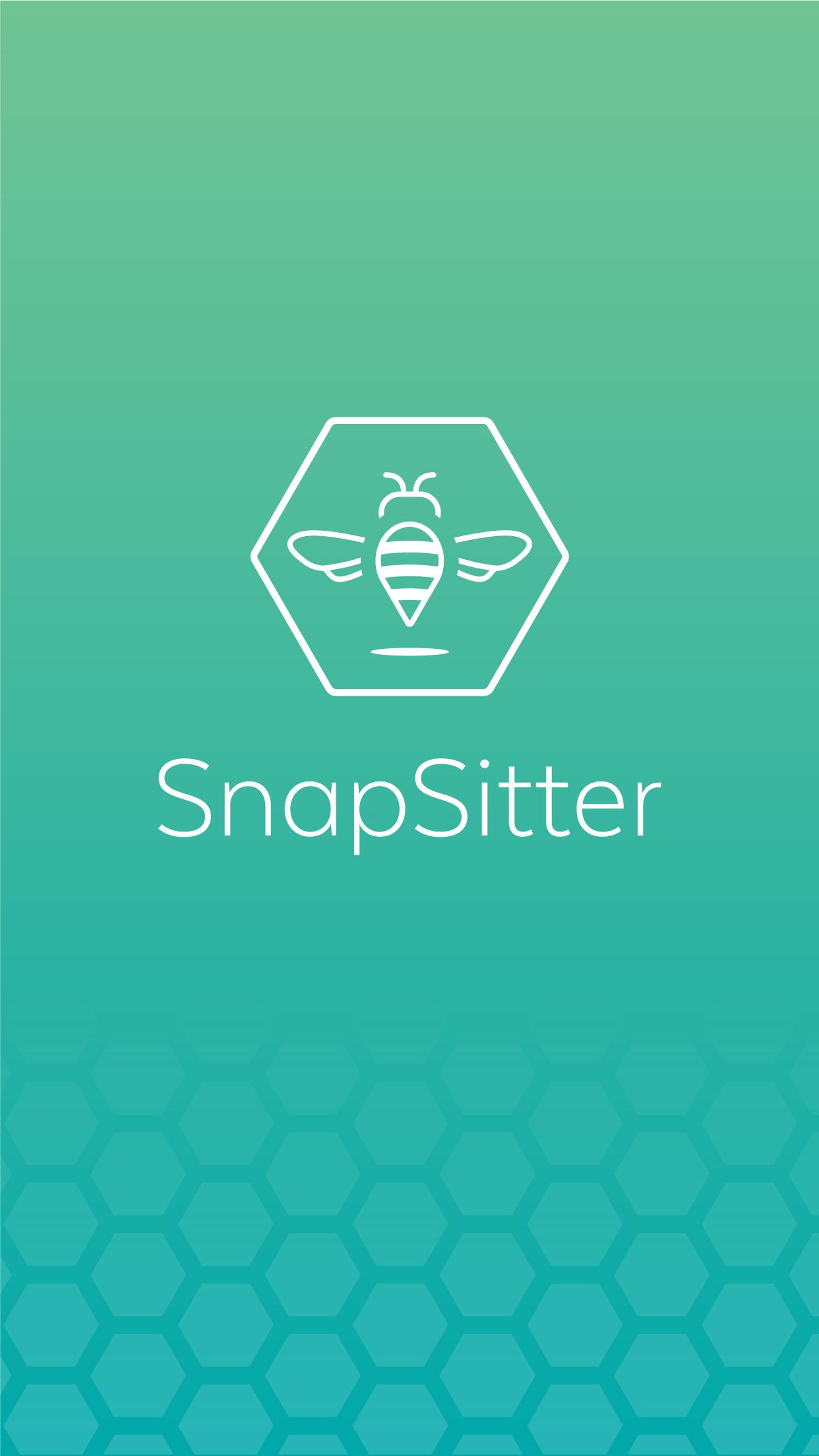 SnapSitter_General_01_MainLogin.png