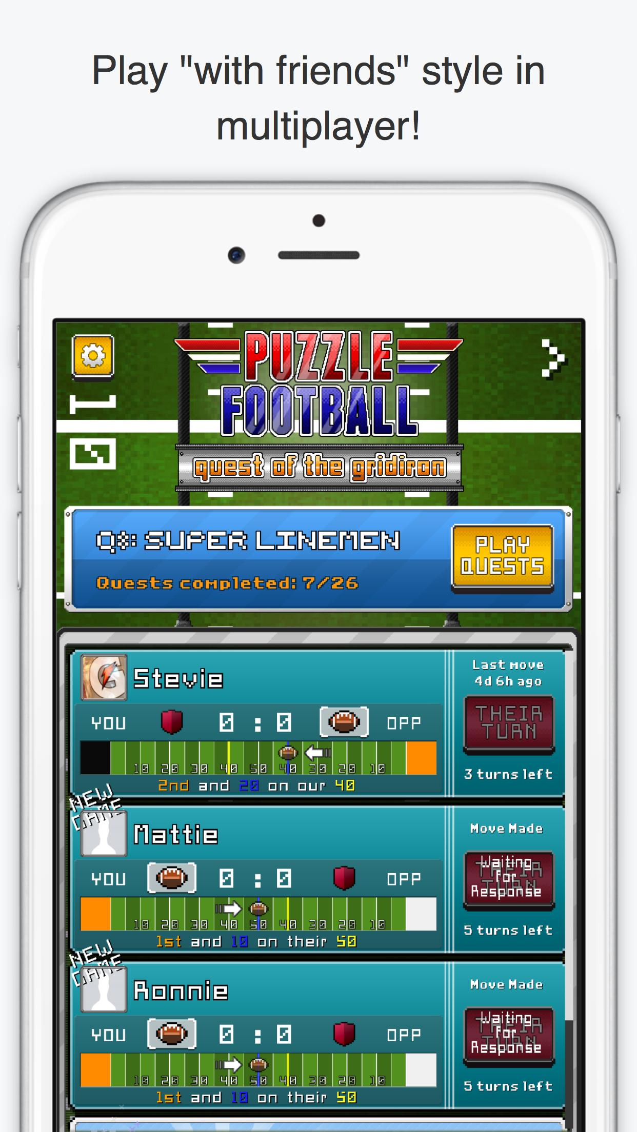 5.5-inch (iPhone 6+) - Screenshot 2.png