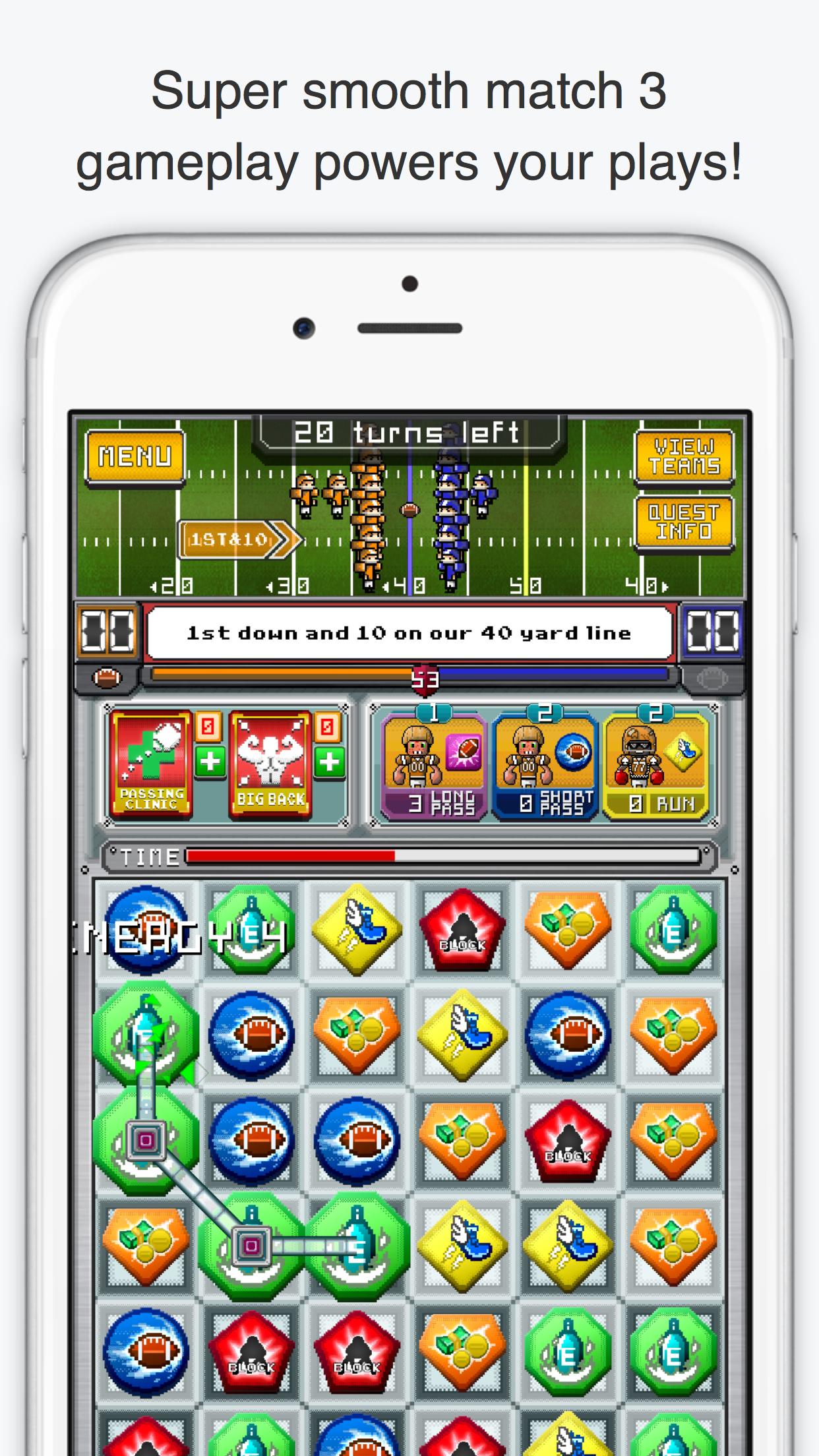 5.5-inch (iPhone 6+) - Screenshot 1.png
