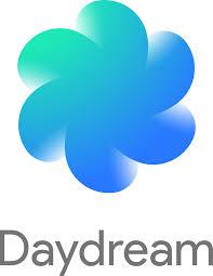 GoogleDaydream_logo.jpg